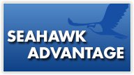 The Sea Hawk Advantage is your advantage! Engineered smarter and made with higher quality materials, we build our homes better and stronger. Industry leading energy conservation in every home.